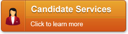 Candidate Services - Click to learn more