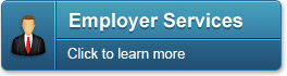 Employer Services - Click to learn more