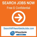 Search Jobs Now, free and confidential